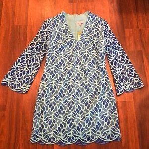 "Lilly Pulitzer ""devina Dress"""